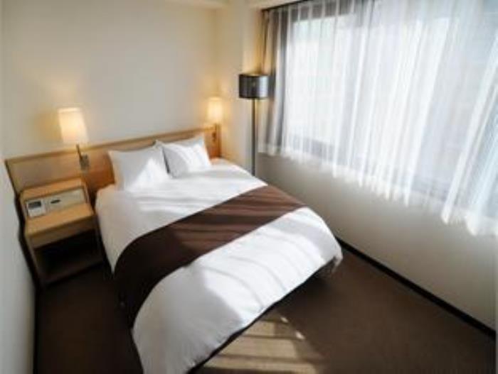 大分Regal酒店的圖片3