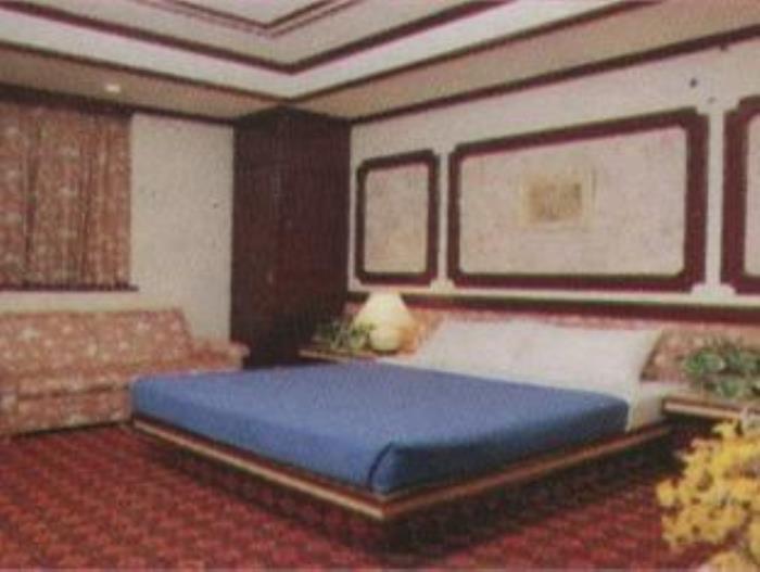 凱儷賓館的圖片2