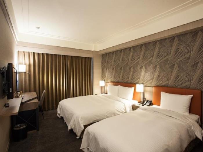 星辰大飯店的圖片1