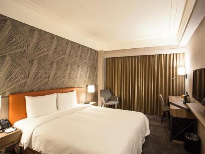 星辰大飯店的圖片2