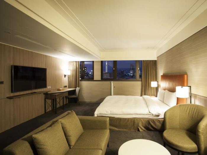 星辰大飯店的圖片3