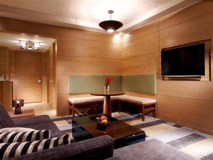 新竹喜來登大酒店的圖片4