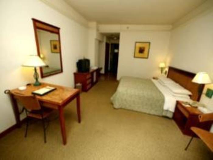 高野大飯店的圖片3