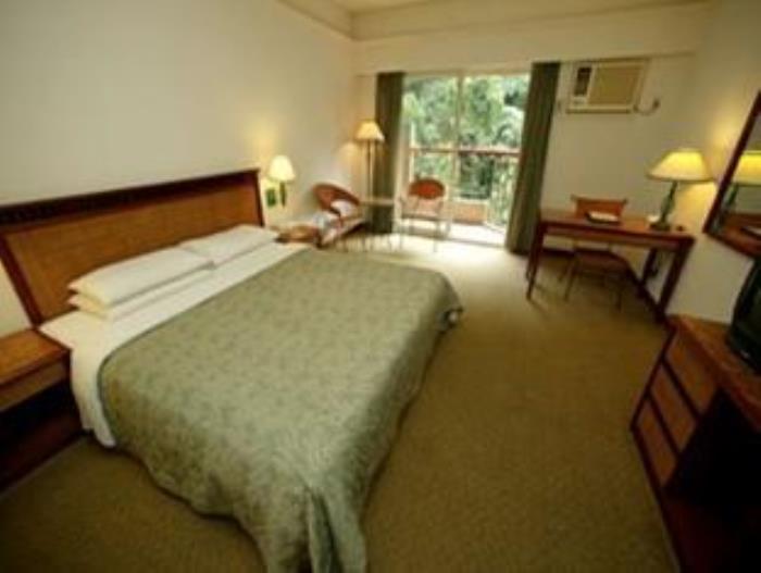 高野大飯店的圖片4