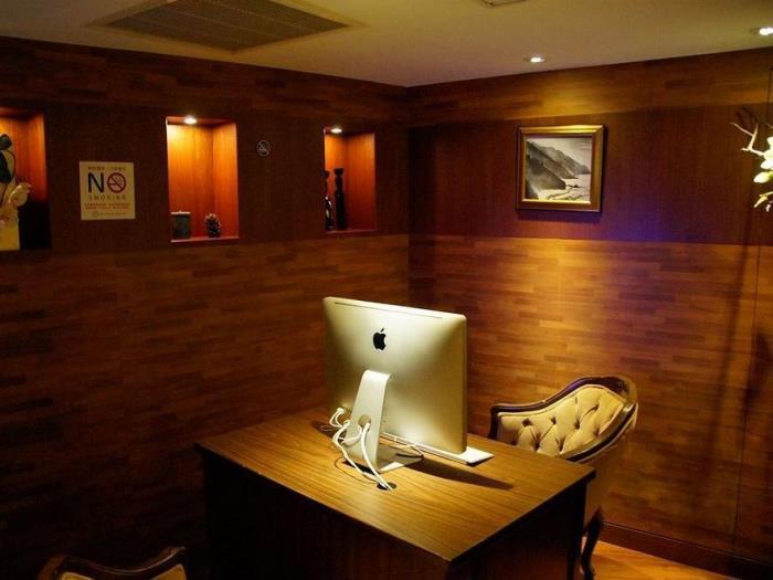 喬合大飯店的圖片5