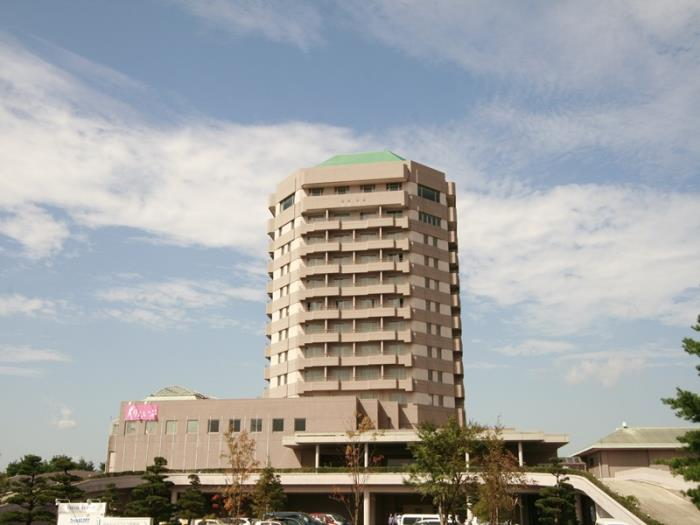 Sendai Joytel Hotel的圖片1