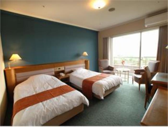 Sendai Joytel Hotel的圖片2