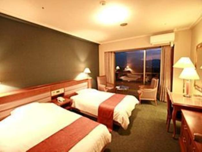 Sendai Joytel Hotel的圖片3