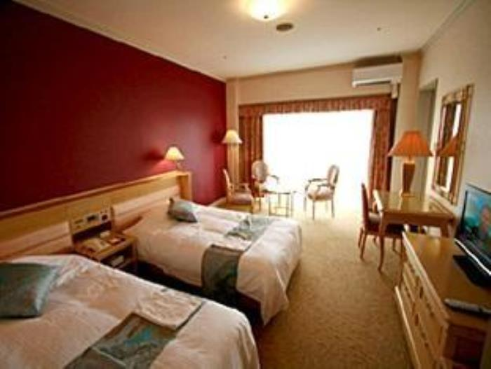 Sendai Joytel Hotel的圖片5