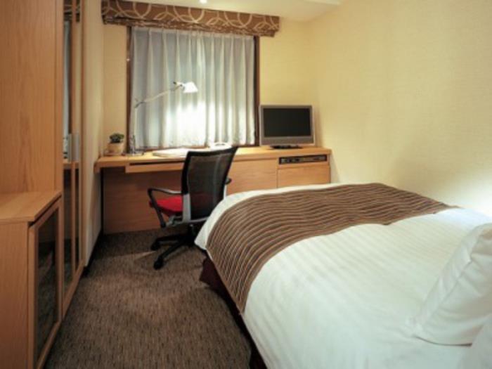 靜岡Associa酒店的圖片3