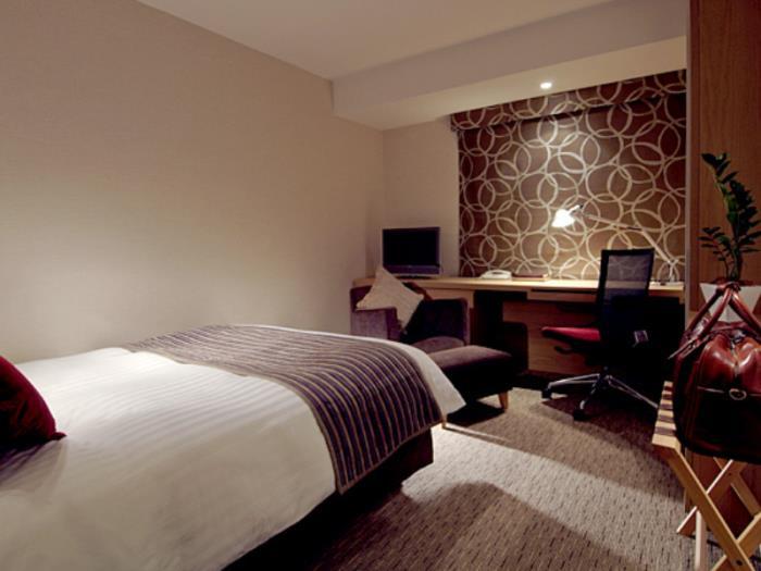 靜岡Associa酒店的圖片4