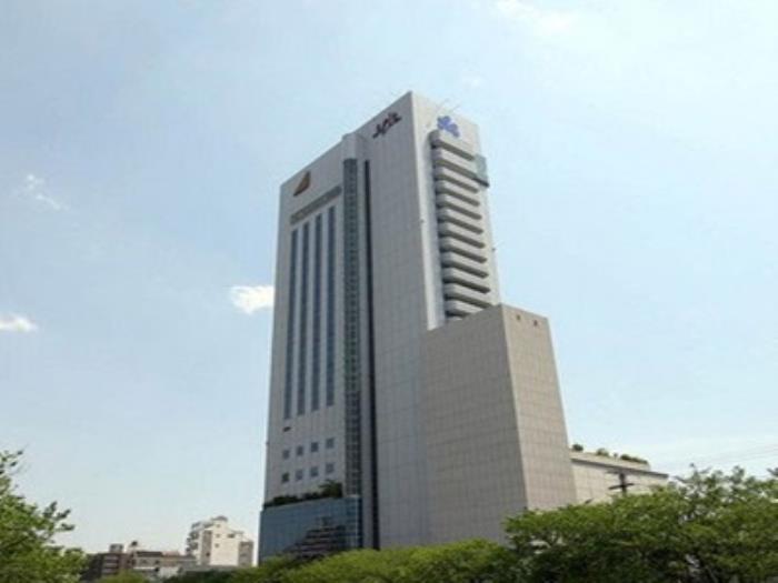 高知旭皇家日航酒店的圖片1