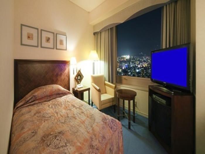 高知旭皇家日航酒店的圖片3