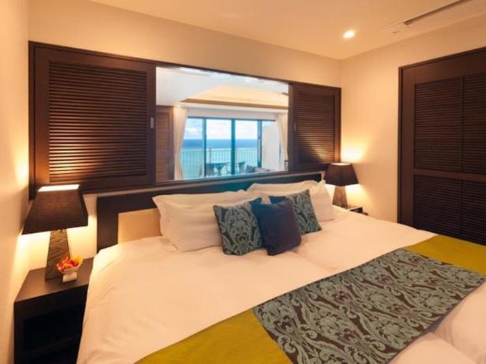 富著卡福度假公寓大酒店的圖片4