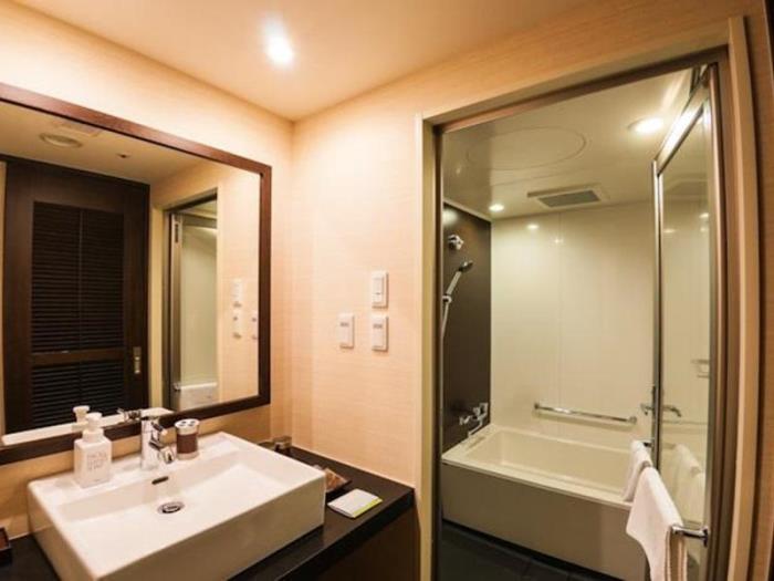 富著卡福度假公寓大酒店的圖片5