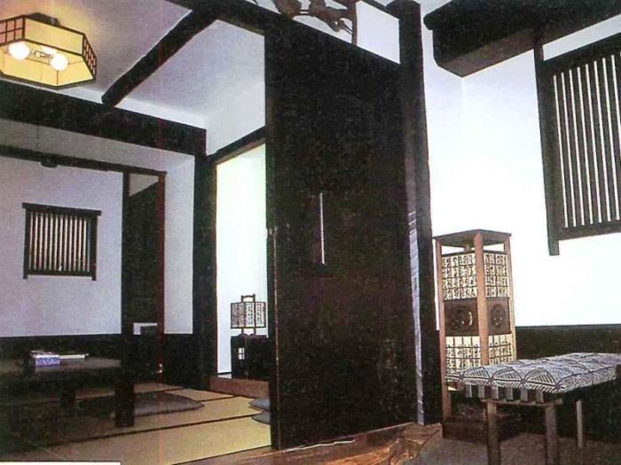 助六之宿貞千代旅館的圖片4