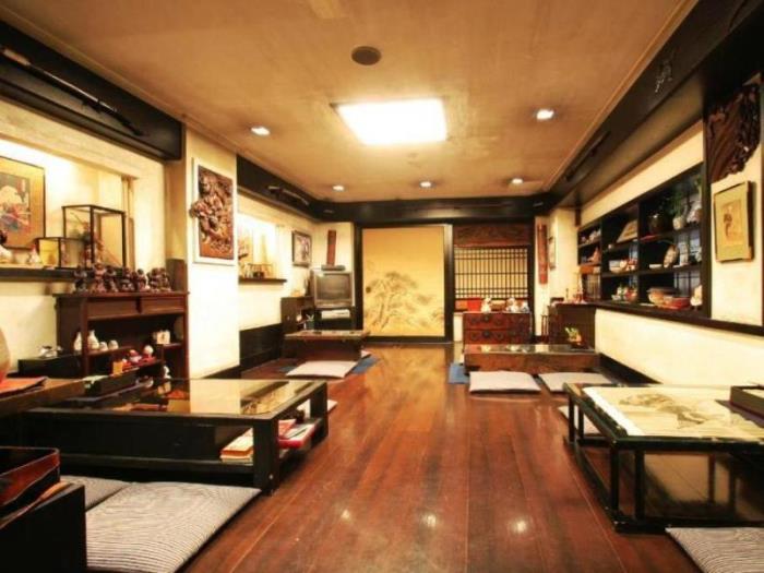 助六之宿貞千代旅館的圖片5