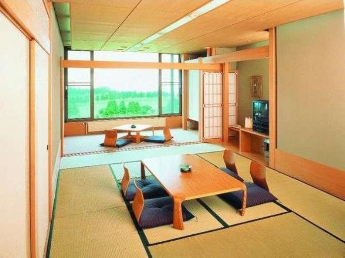 箱根湯之花王子大酒店的圖片2