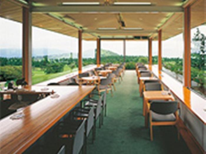 箱根湯之花王子大酒店的圖片5
