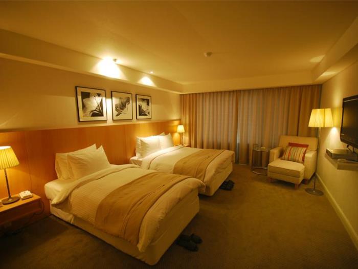 Illua酒店的圖片2