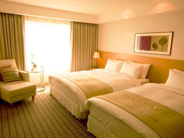 Illua酒店的圖片4