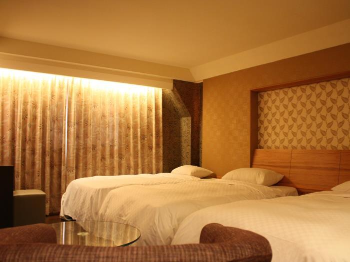 上賓大飯店的圖片2