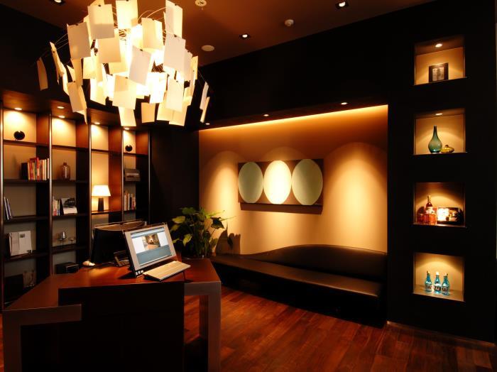 大分貝斯特韋斯特Fino酒店的圖片1