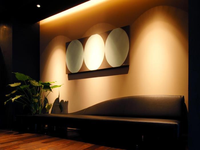 大分貝斯特韋斯特Fino酒店的圖片3