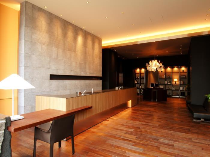 大分貝斯特韋斯特Fino酒店的圖片4