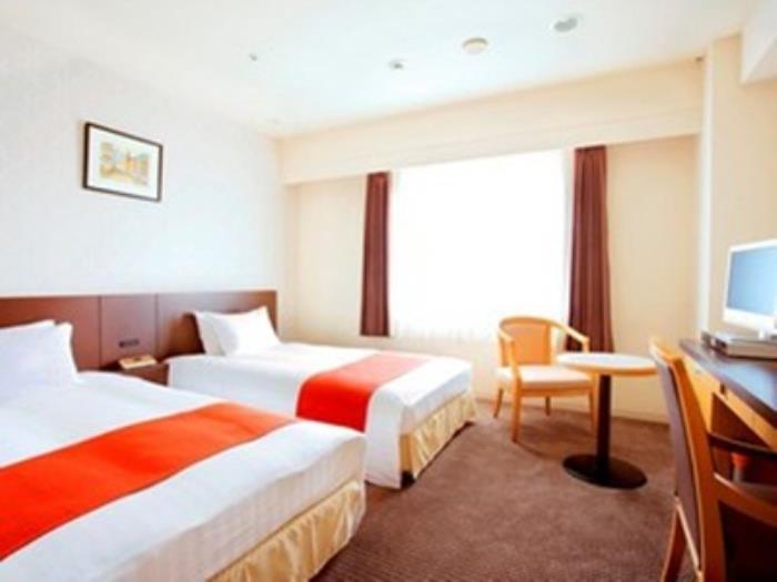 函館大酒店的圖片2