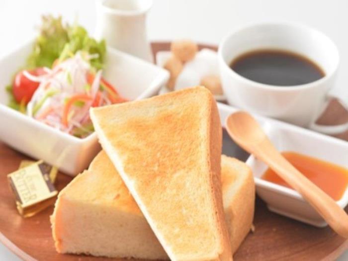 函館遙索爾酒店的圖片4