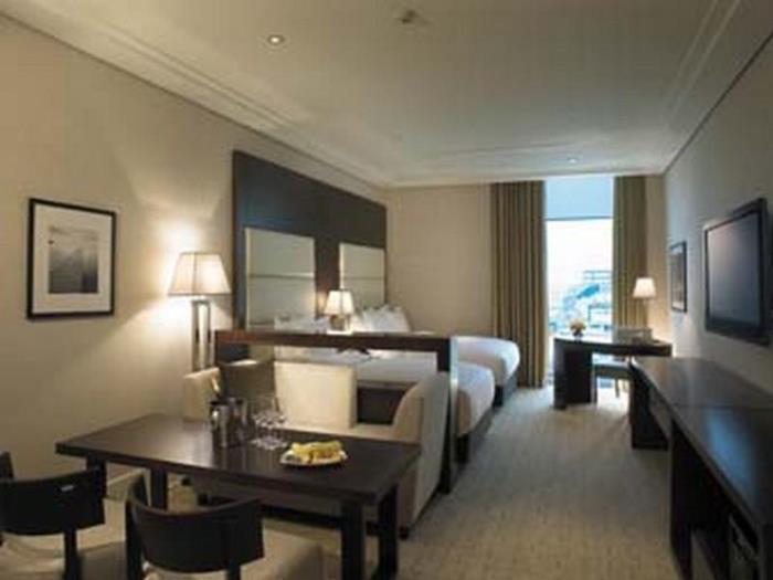 華美達廣場酒店 - 光州的圖片2