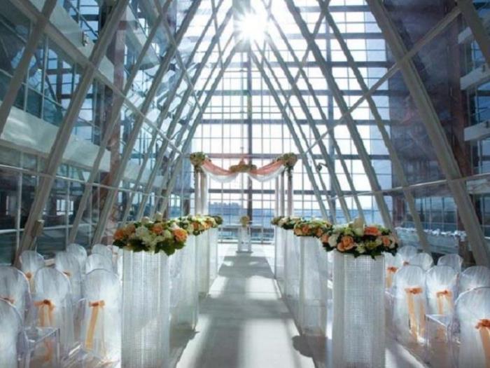 桃禧航空城酒店的圖片5