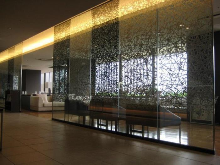 名鐵Inn - 刈谷的圖片3