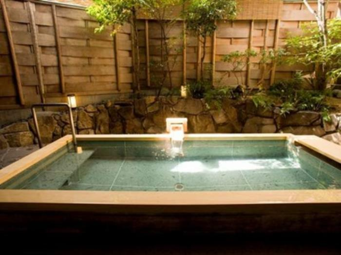 宮島有本格蘭酒店的圖片4