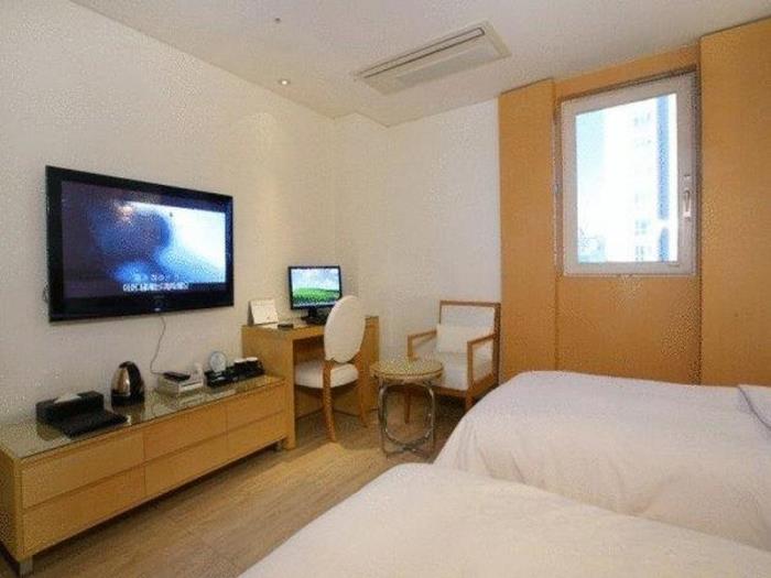 阿卡西亞酒店的圖片2