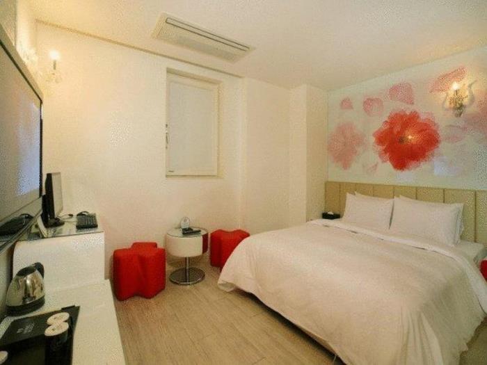阿卡西亞酒店的圖片3