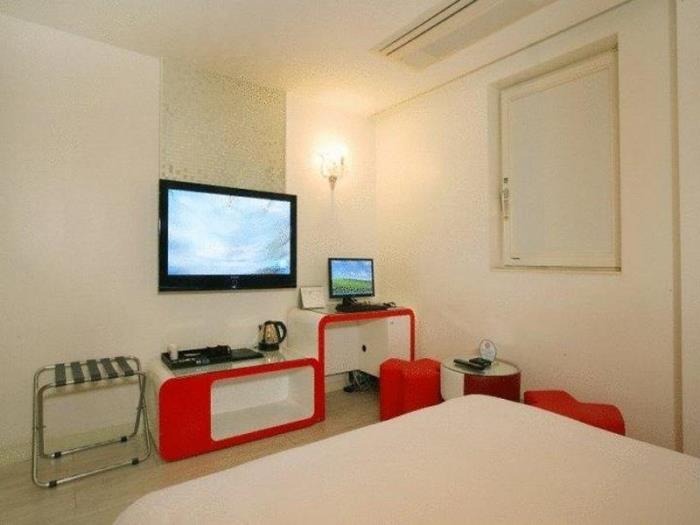 阿卡西亞酒店的圖片4