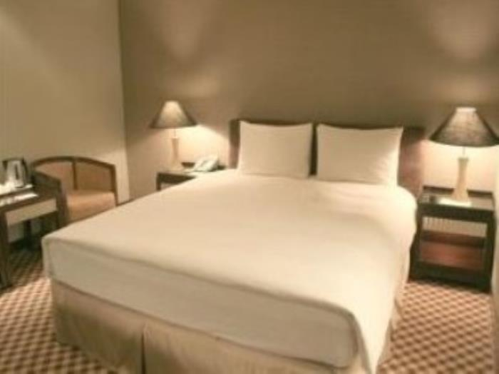 亞士都飯店的圖片2