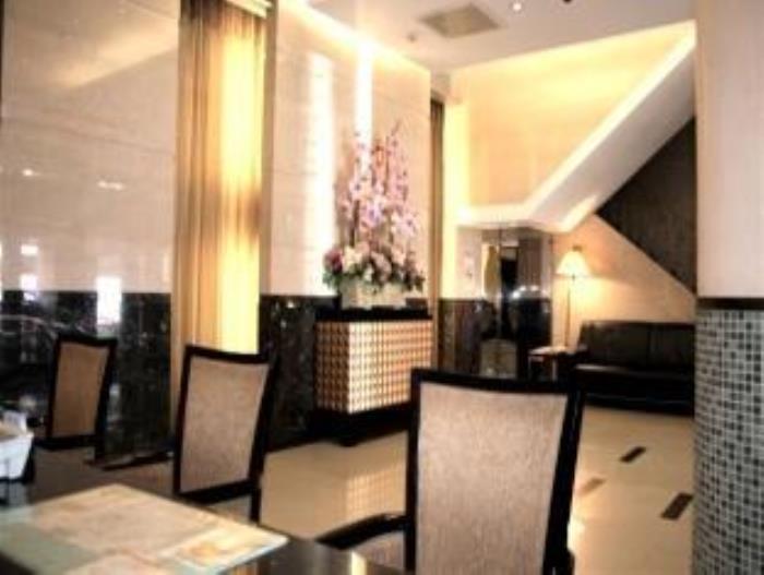 亞士都飯店的圖片3