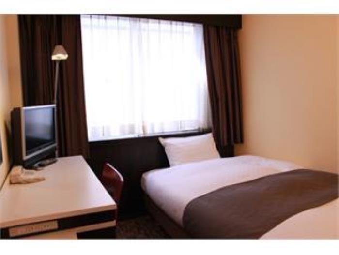 名古屋伏見萬寶龍酒店的圖片2