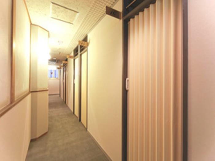 神戶Kua House酒店的圖片2