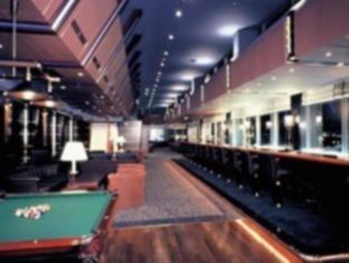 橫濱Navios酒店的圖片4
