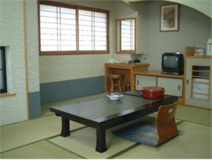 長崎酒店 - 異邦館的圖片2
