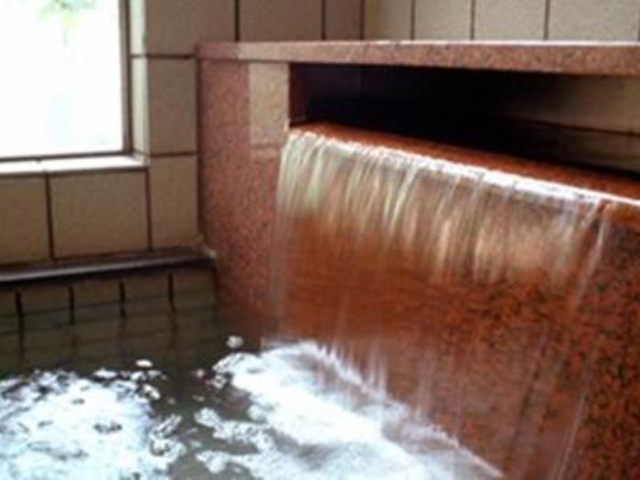長崎酒店 - 異邦館的圖片3