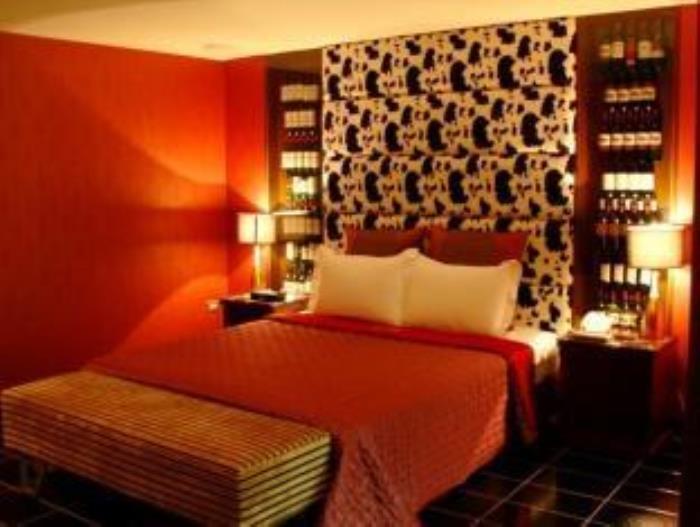 歐悅連鎖精品旅館 - 新營館的圖片4