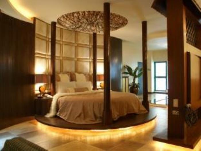 歐悅連鎖精品旅館 - 永康館的圖片2