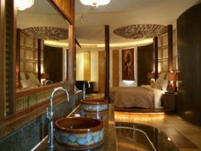 歐悅連鎖精品旅館 - 永康館的圖片4