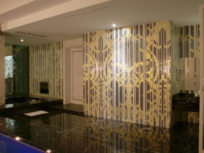 歐悅連鎖精品旅館 - 台中館的圖片4
