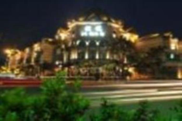 歐悅連鎖精品旅館 - 斗六館的圖片1